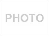 Фото  1 Элемент перекрытия Plastbau 57х19 (ширина - 570мм, высота - 190мм, длина - до 9000мм) цена м.кв. 40887